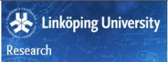 university of linkoping